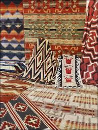 your finest source for southwest design carpets