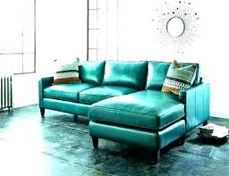 light blue leather sectional sofa blue sectional with chaise light blue sectional sofa light blue sectional