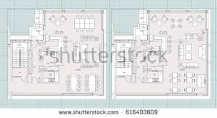Related Image  CAD Symbols  Pinterest  Cad Symbol And Design Furniture Icons For Floor Plans