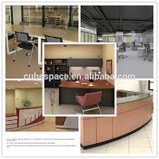 front desk furniture design. office furniture design prices counter front desk i