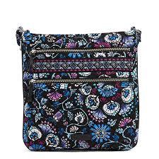 Von Maur Designer Handbags Marc Jacobs Logo Strap Snapshot Small Camera Bag At Von Maur