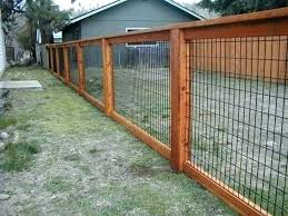 2x4 welded wire fence. 2x4 Welded Wire Fence Home Depot Fencing Panels Galvanized .