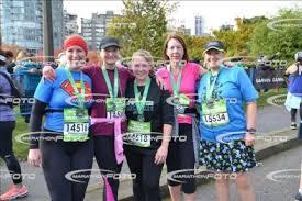 MarathonFoto - Cunningham Seawall 10K 2016 - My Photos: CHERI MULLIGAN