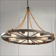 full size of furniture amazing vintage wooden ceiling lights crystal chandelier toronto metal and glass