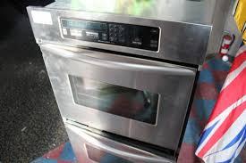 kitchenaid oven manual kitchenaid superba double oven kitchenaid double oven superba