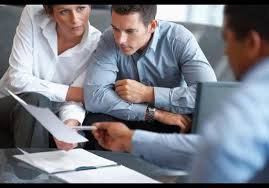 Learn About Facets Of A Personal Financial Advisor Salary