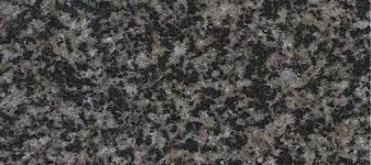 marble table top texture. Countertops, TABLE TOPS, Window Sills Marble Table Top Texture R