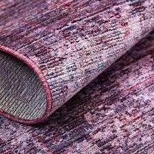mauve area rug artisan mauve area rug mauve colored area rugs