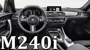 2018 bmw interior.  interior 2018 bmw m240i  interior for bmw interior n