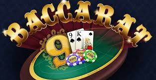 Our site features full length introductions to the most popular casino table games, including baccarat, blackjack, craps, and roulette, but there's a whole world of new and different free table games available. Online Baccarat A Pleasure For South African Players