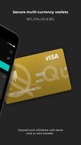 quantum uk sell bitcoin app for