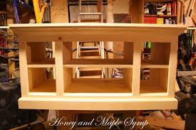 Uncategorized:Build Tv Stand Build Tv Stand For Awesome Best Woodworking  Plans And Guide Build