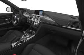 2015 bmw m3 interior. interior profile 2015 bmw m3 bmw