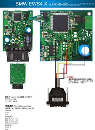bmw cas wiring diagram bmw image wiring diagram how vvdi prog work on bmw cas2 cas 3 cas4 ews4 obdexpress co uk on bmw