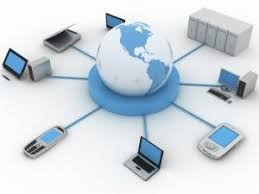 17 best ideas about computer network computer our networking services include but are not limited to wired and wireless home network setups