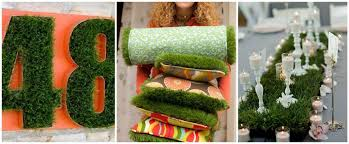 Small Picture Arts Crafts With FREE Artificial Grass Latest Free Stuff