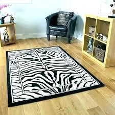 cow hide rug zebra cowhide medium size of area print ikea uk sheepskin skin rugs movin hide rug zebra