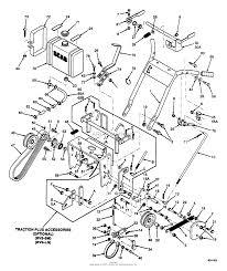Kohler engine 11 16 hp electrical diagram in addition kohler mand 27 engine electrical diagram moreover