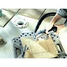 dremel tile cutter bit 5 dremel tile cutting bit home depot