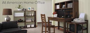 facebook home office. All American Home Office. Visit Our Facebook Page Here For Sales Promotions And Events. Office H