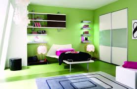 Green And Grey Bedroom Mint Green Bedroom Ideas Black Curtains White Sheet Grey Curtains