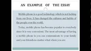video cell phones are advantages more than disadvantages  the advantages and the disadvantages of mobile phones