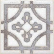 <b>Вставки</b> плитка и облицовочный камень