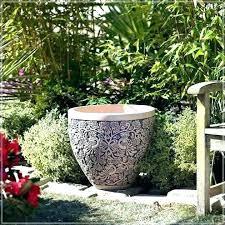 large outdoor pots large pots for plants large landscape pots large outdoor planters large garden pots large outdoor pots