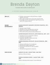 Free Sample Of A Cover Letter Examples Of Letters Of Application For Teaching Jobs Free Sample