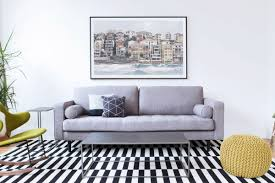 Large Scale Art Discover Large Scale Wall Art Thats Just Your Style