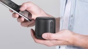Best <b>Mini Bluetooth Speakers</b> in 2020 | iMore