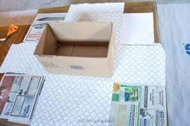 Cardboard Storage Box Decorative Cardboard Storage Box Decorative Large Decorative Storage Boxes 88