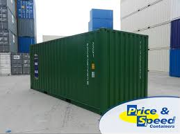 Used Shipping Containers For Sale Prices Sydney Containers Archives Price Speed Containers