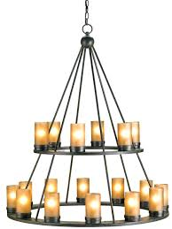 camino 2 tier chandelier farmhouse chandelier mason 2 tier chandelier restoration hardware 2 tier chandelier
