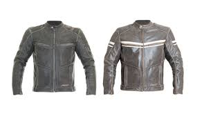 rst leather jacket what s the best way