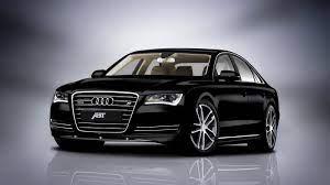 HD Wallpapers Audi Car Free Download ...
