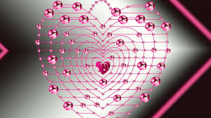 1920x1080 wallpaper 1920x1080 heart glitter pink full hd 1080p hd wallpapers 43 of