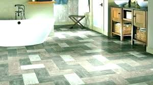 armstrong alterna vinyl tile installation vinyl tile flooring luxury thickness plank armstrong alterna vinyl tile care