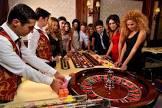 Лучшие интернет-казино: рейтинг