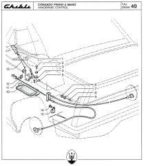 Maserati quattroporte engine diagram maserati wiring diagrams