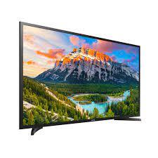 Smart Tivi SAMSUNG 32 Inch UA32N4300AKXXV LED giá rẻ tại Thiên Hòa