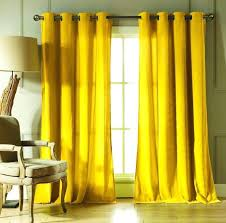 mustard yellow geometric fabric mustard yellow curtains uk mustard yellow curtains tuccis info curtain pictures what