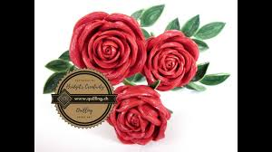 Paper Quilling Rose Flower Basket Quilled Flowers A Garden Of 35 Paper Projects Free Download Garden