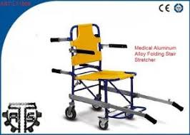emergency stair chair. Interesting Stair Quality Aluminum Foldable Emergency Stair Chair Manual Hospital Rescue  Stretcher For Sale  And