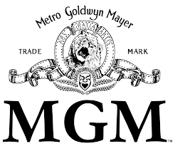 MGM (Metro Goldwyn Mayer) – Logos Download