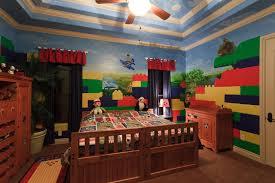 lego bedroom 2008084577 boerne tx 2825 rio cordillera 04