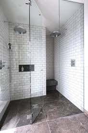 subway tile walk in shower. Brilliant Subway View In Gallery Inside Subway Tile Walk In Shower E