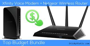 telephone modem wireless router connection diagram best comcast xfinity voice modem approved for triple play telephone modem wireless router connection diagram