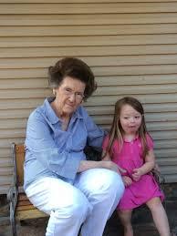 Hilda Freeman Obituary - Cullman, AL