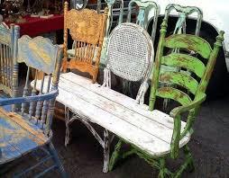 diy furniture repurposed